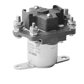 7064-4653-contactor