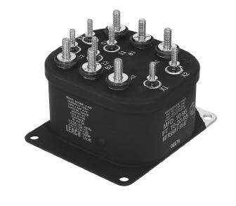 9123-contactor