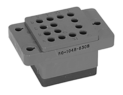 SO-1048-8308-8518-socket