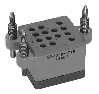 SO-1048-8776-8779-socket