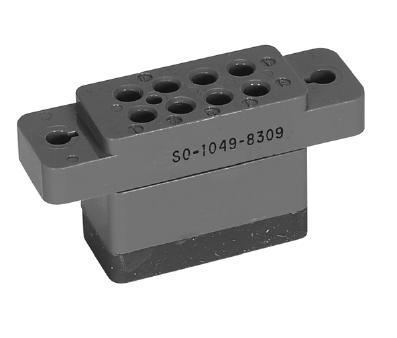 SO-1049-8309-8987-socket
