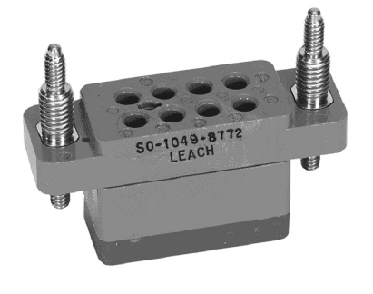 SO-1049-8772-8774-socket