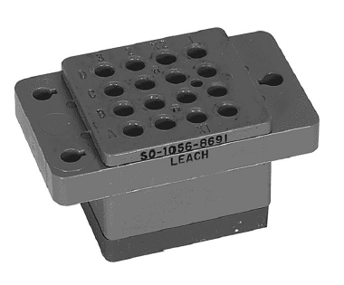 SO-1056-8691-socket