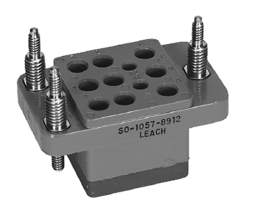 SO-1057-8912-socket