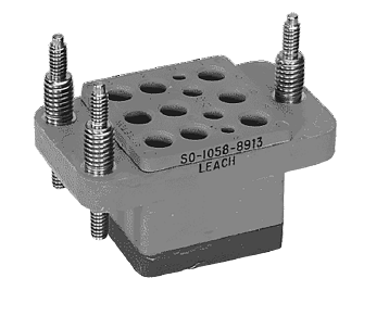 SO-1058-8913-socket