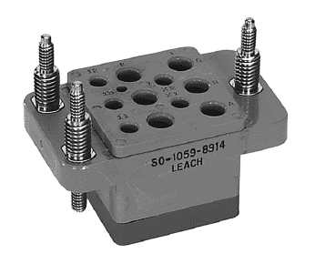 SO-1059-8914-socket