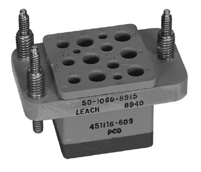 SO-1060-8915-socket