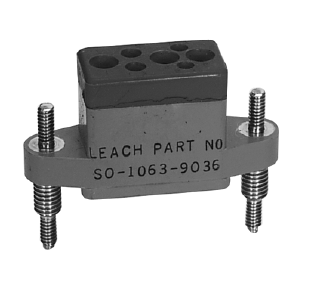 SO-1063-9036-socket