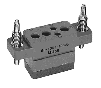 SO-1064-10425-socket
