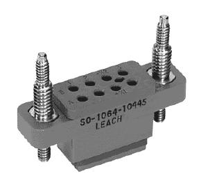 SO-1064-10444-socket