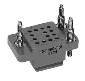 SO-1066-001-socket