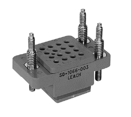 SO-1066-003-socket