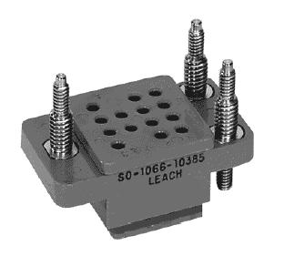 SO-1066-10385-10386-socket