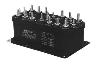 9125-contactor