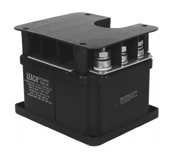WC-Series-contactor