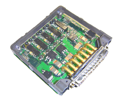 epm-109-solid-state-power-controller