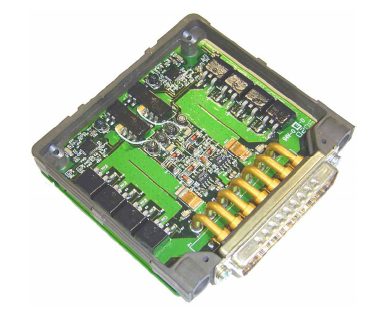 epm-110-solid-state-power-controller