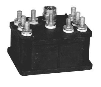 w-series-contactor