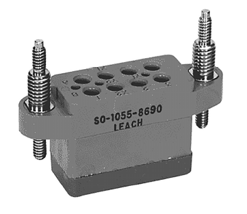 so-1055-socket