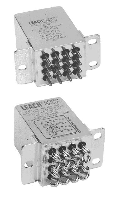 tdh-7050-control-device
