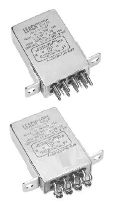 tdh-6050