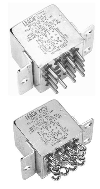 TDH-8070