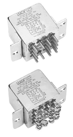 TDH-8060-8061